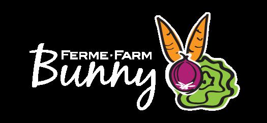 Ferme Bunny Farm