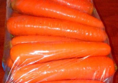 img-carotte-02
