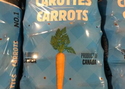img-carotte-06